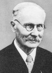 A.E. Knoch